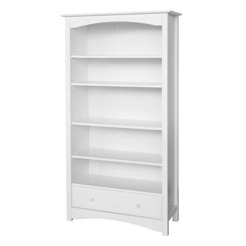 DaVinci MDB Bookcase