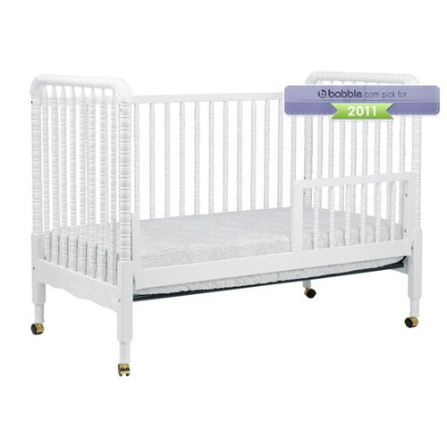 DaVinci Jenny Lind Toddler Bed Conversion Kit
