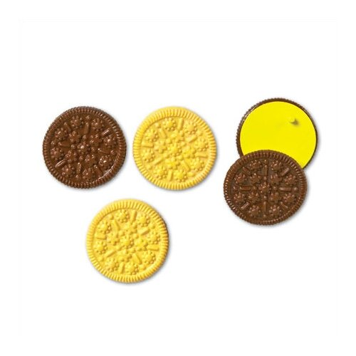 Learning Resources Goodie Games Cookies