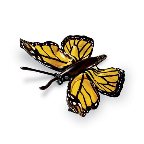 Learning Resources Inflatable Butterfly Life Cycle 4 Piece Set