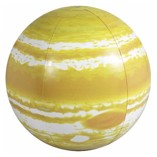 Learning Resources Inflatable Solar System 11 Piece Set