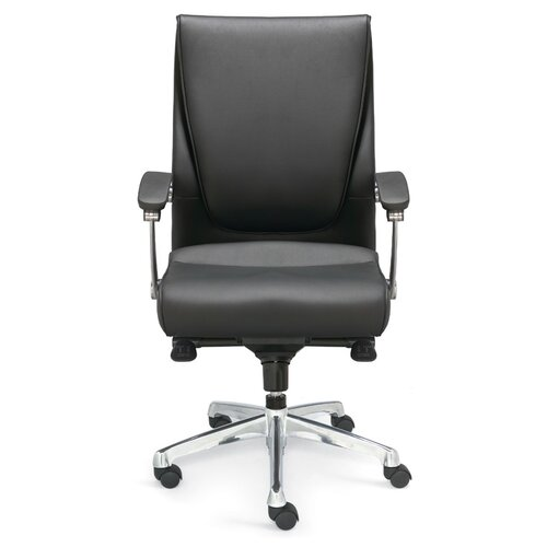 Valo Luxo High-Back Office Chair