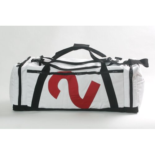 "Ella Vickers 35"" Large Excursion Travel Duffel"