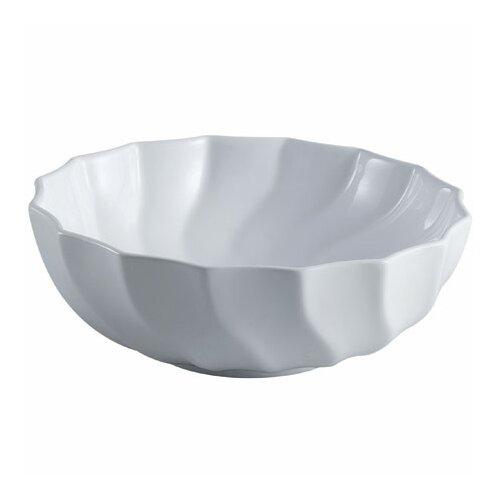 Elements of Design Odyssey Vessel Sink