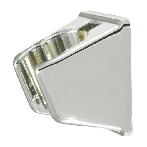 Elements of Design Wall Bracket For Personal Hand Shower and Kitchen Sprayer