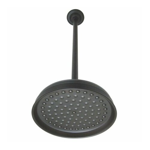 Elements of Design Victorian Diverter Shower Head