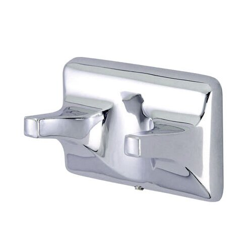 Elements of Design American Wall Mounted Robe Hook