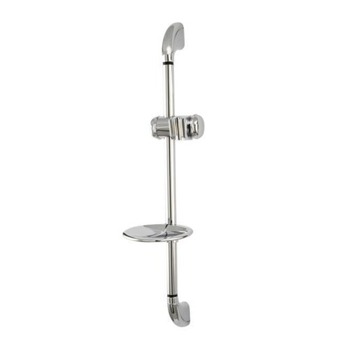 Elements of Design Slide Bar Shower Kit