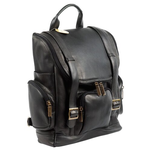 Portofino Computer Backpack