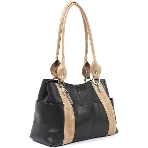 Marita Lady's Tote Bag