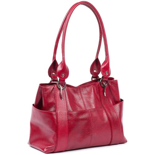 Claire Chase Marita Lady's Tote Bag