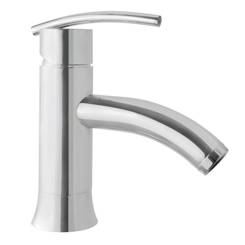 Adonis Single Handle Faucet