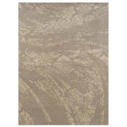 Linon Rugs Florence Grey/Light Grey Rug