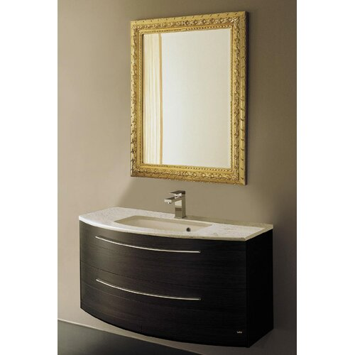 "Iotti by Nameeks Dune 41.3"" Bathroom Vanity Set"