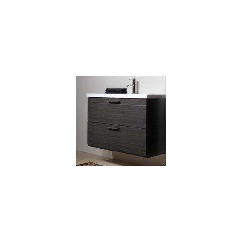 "Iotti by Nameeks Luna 30"" Bathroom Vanity Base"