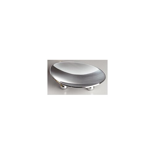 Windisch by Nameeks Stand Soap Dish