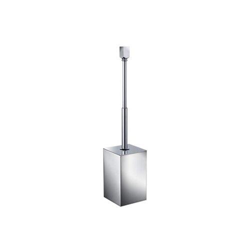 Windisch by Nameeks Brush Holders Toilet Brush