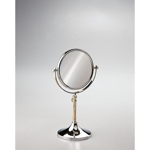 Windisch by Nameeks Stand Makeup Mirror