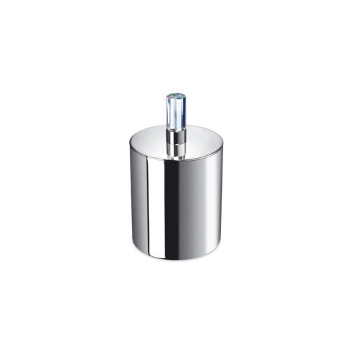 Concept Line Bathroom Jar