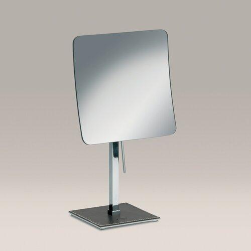 Windisch by Nameeks Complements Fluorescent Makeup Mirror