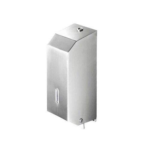 Standard Hotel Soap Dispenser