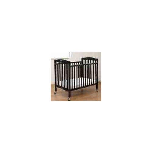 Little Wood Crib