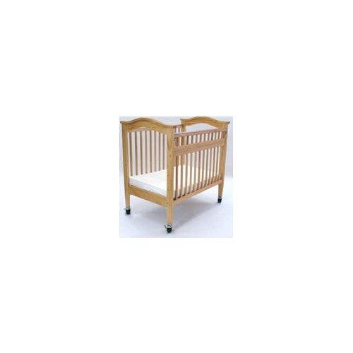 Berkshire Crib