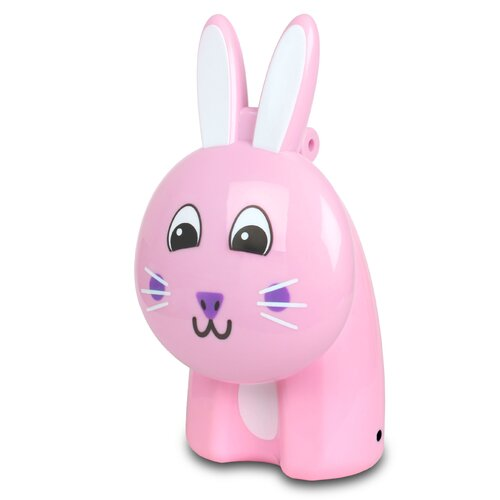 AnimaLamps™ Bunny Night Light