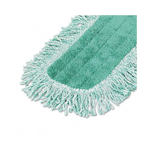 Rubbermaid Commercial Dust Pad with Fringe