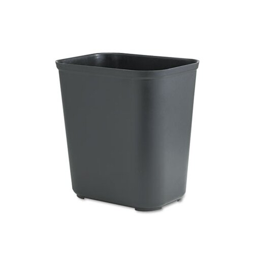 Rubbermaid 7-Gal. Wastebasket