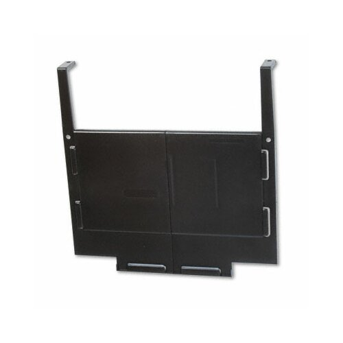Rubbermaid Hot File Panel And Partition Hanger Set