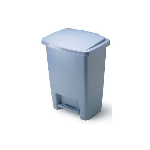 Rubbermaid 8.25-Gal. Step-On Wastebasket
