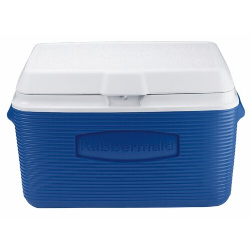 Rubbermaid Victory Cooler
