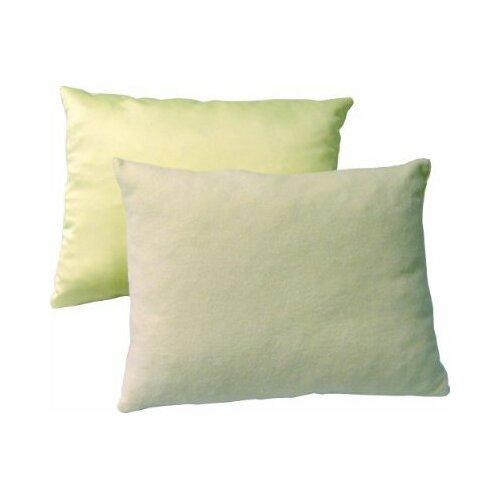 Hudson Medical Genesis Thermal Pillow