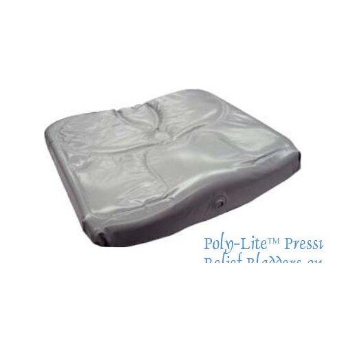 Hudson Medical Pressure Eez Low Contour Supreme Cushion