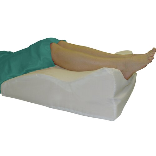 Magnetic Therapeutic Adjustable Leg Support Pillow