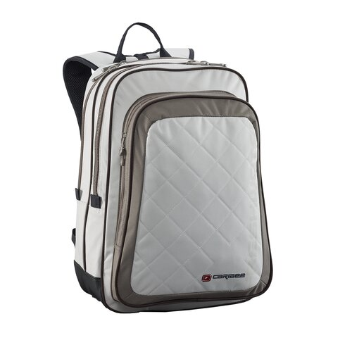 Caribee Freshwater Backpack