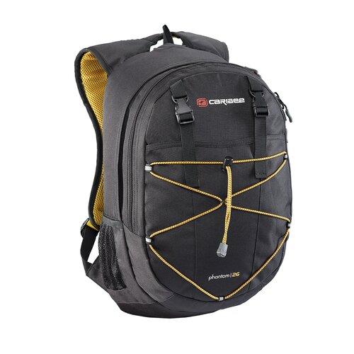 Phantom Hydration Day Backpack