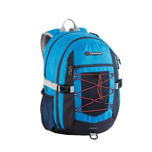 Cisco Day Backpack