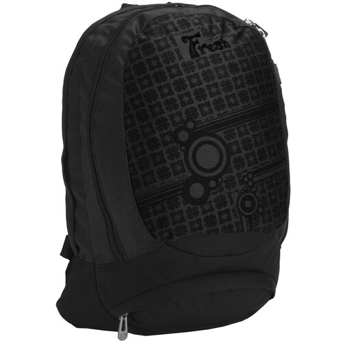 Caribee Fresh Backpack