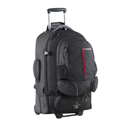 Sky Master Travel Backpack