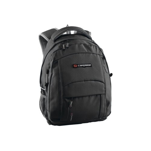 Caribee Force Backpack