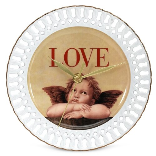 Love Cupid 8