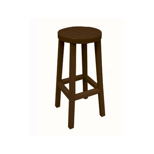 "Eagle One 30"" Barstool"