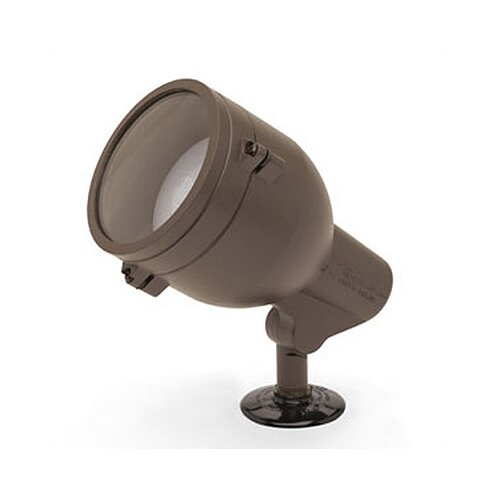 Kichler Landscape Spot Light with Convex Lens