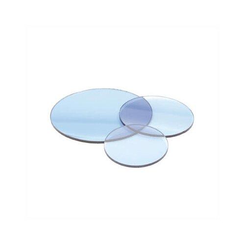 Small Blue Lens Filter