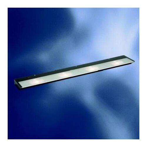 "Kichler KCL 30"" Fluorescent Under Cabinet Bar Light"