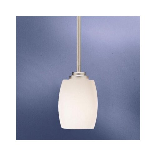 Kichler Eileen 1 Light Mini Pendant