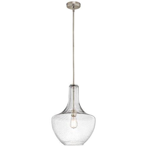 Kichler Kitchen Lighting: Wayfair