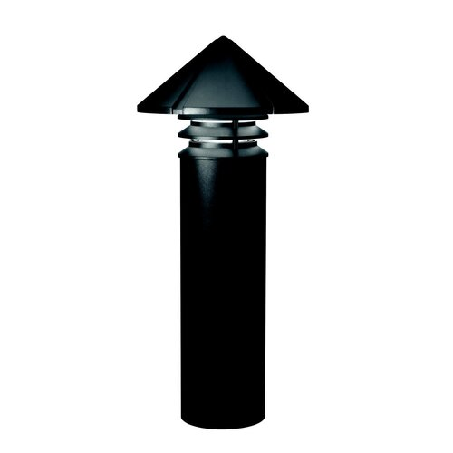 Kichler High Intensity Discharge Path Light